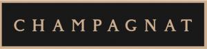 Champagnat 01